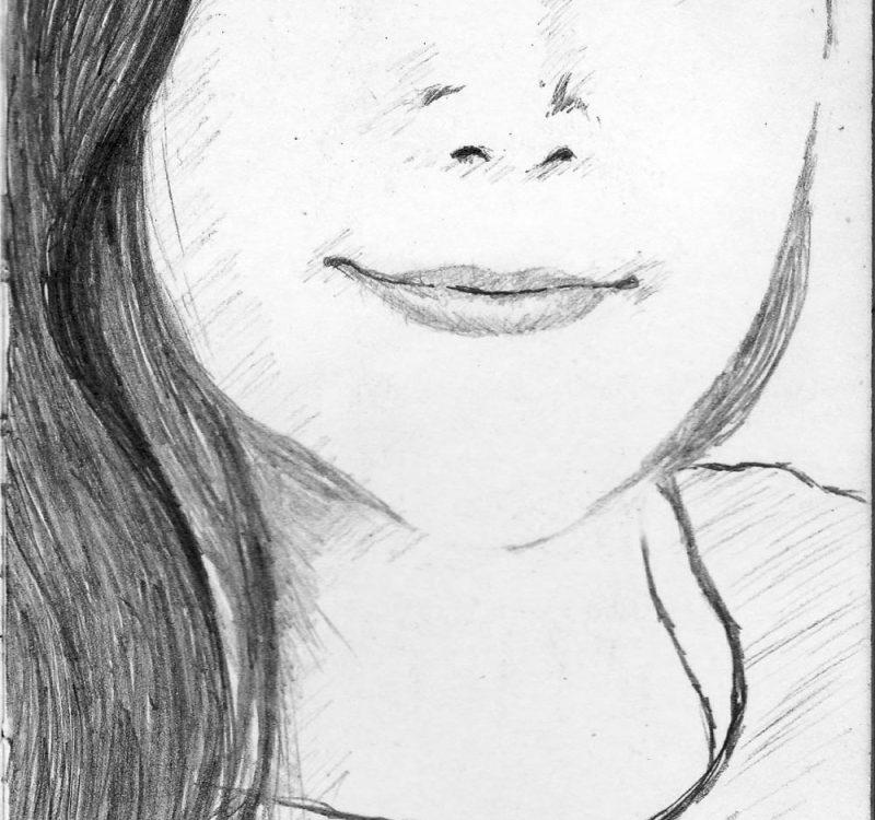 face-10